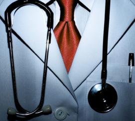 Bruce Law Firm LLC - Medical-Malpractice