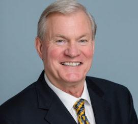 Bruce Law Firm LLC - Rippey