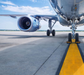 Bruce Law Firm LLC - Aviation Law