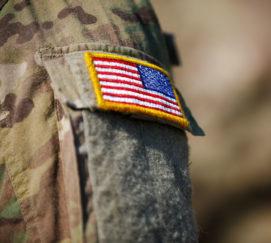 Bruce Law Firm LLC - Protect Veterans