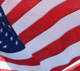 Bruce Law Firm LLC - Veterans Claims